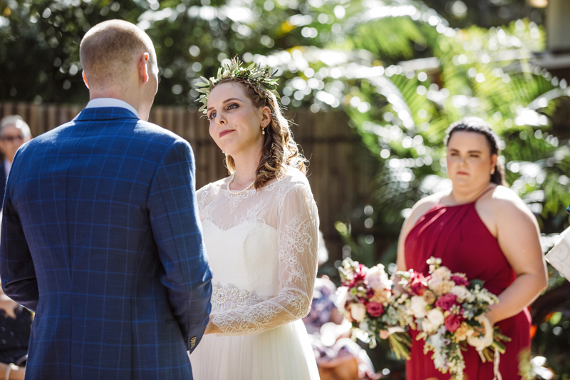 Wedding at Bundaleer Rainforest Gardens012