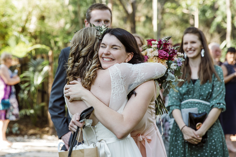 Wedding at Bundaleer Rainforest Gardens015