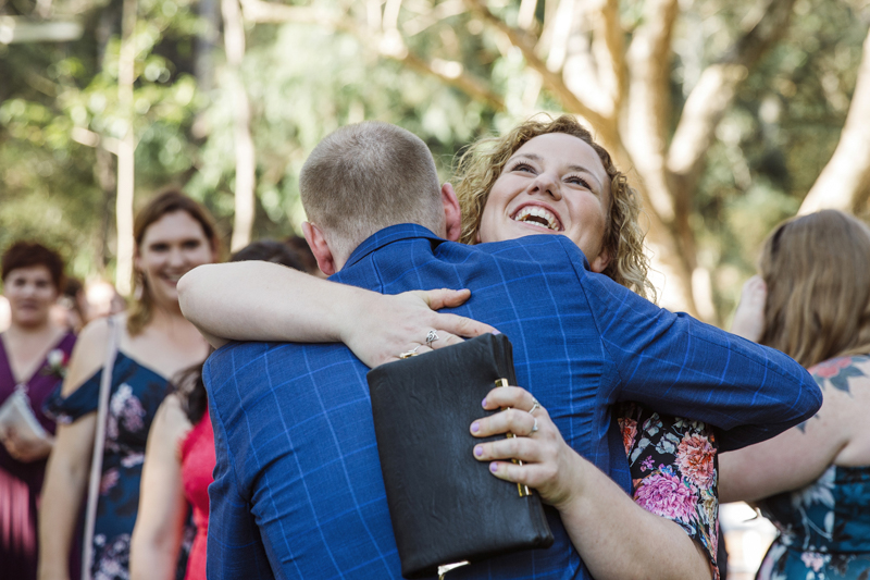 Wedding at Bundaleer Rainforest Gardens016