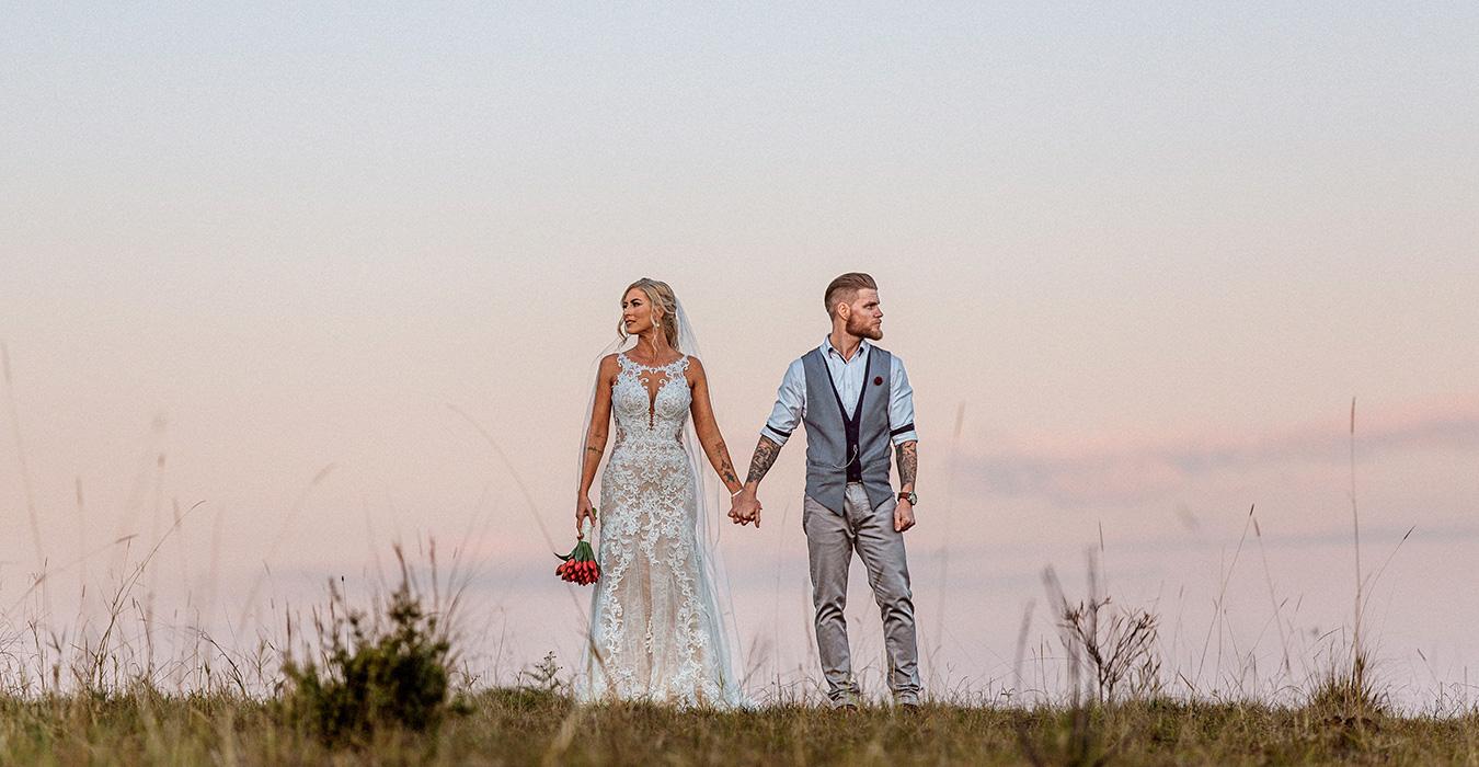 20190814-wedding-583
