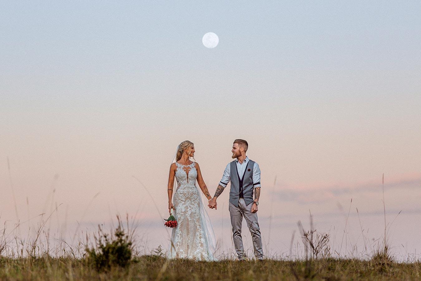 20190814--wedding-584
