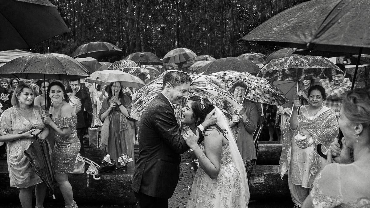IPP-Queensland-Wedding-Photographer-of-the-year-4