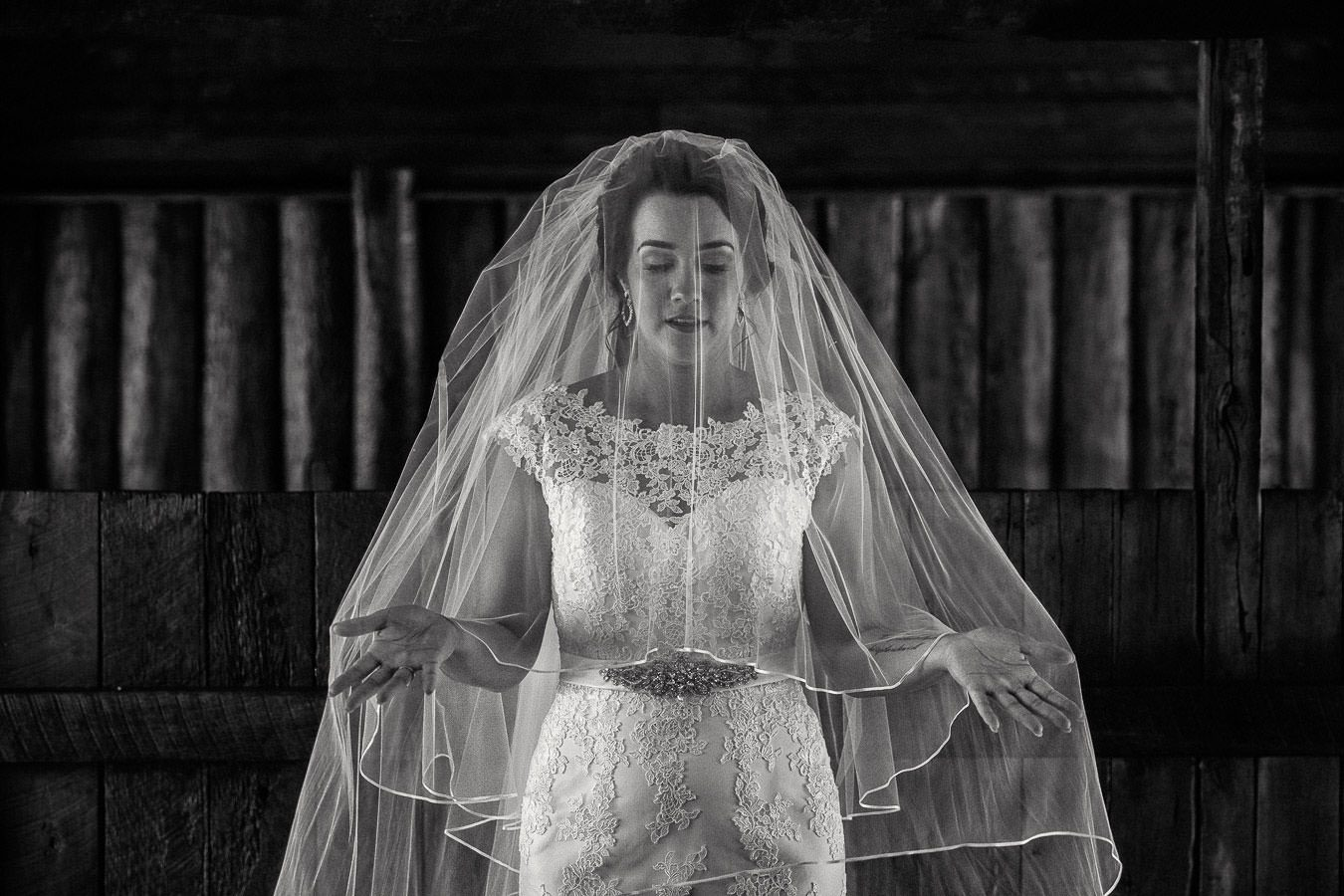 adora-downs-wedding-1