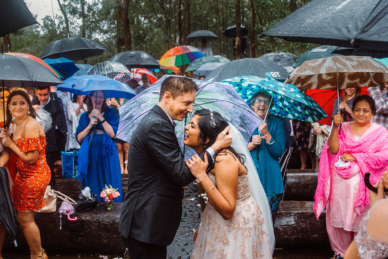 first-kiss-in-the-rain-1