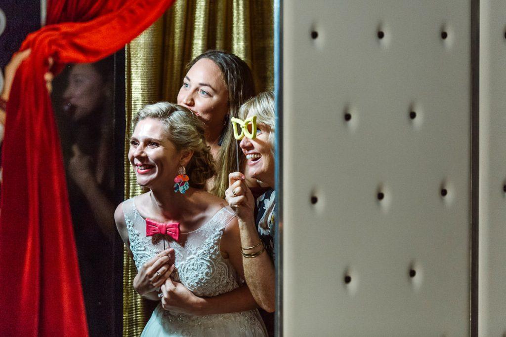wedding-blog-16-02-2019-26