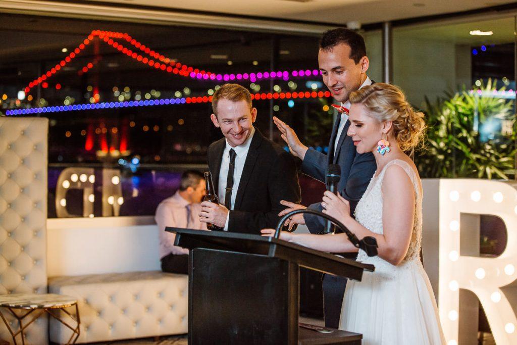 wedding-blog-16-02-2019-27