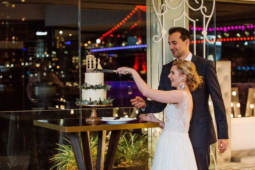 wedding-blog-16-02-2019-28