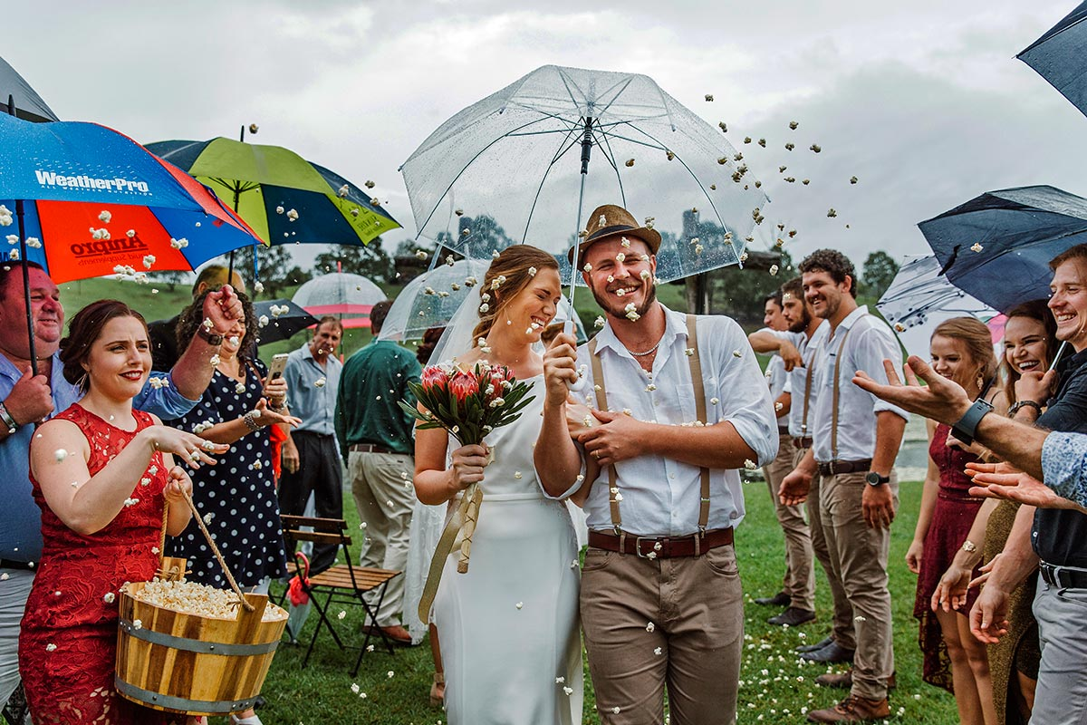 20190330-wedding-385