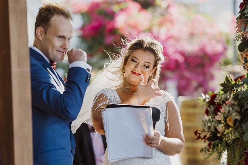 20191004-wedding-10