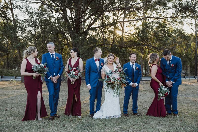 20191004-wedding-14