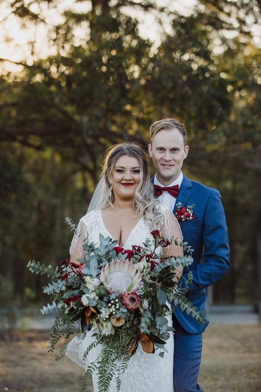 20191004-wedding-15