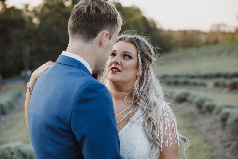 20191004-wedding-16