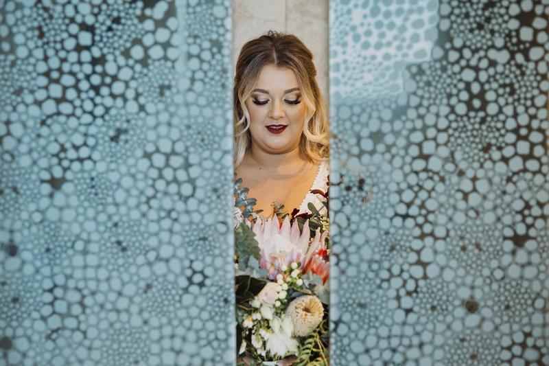 20191004-wedding-6