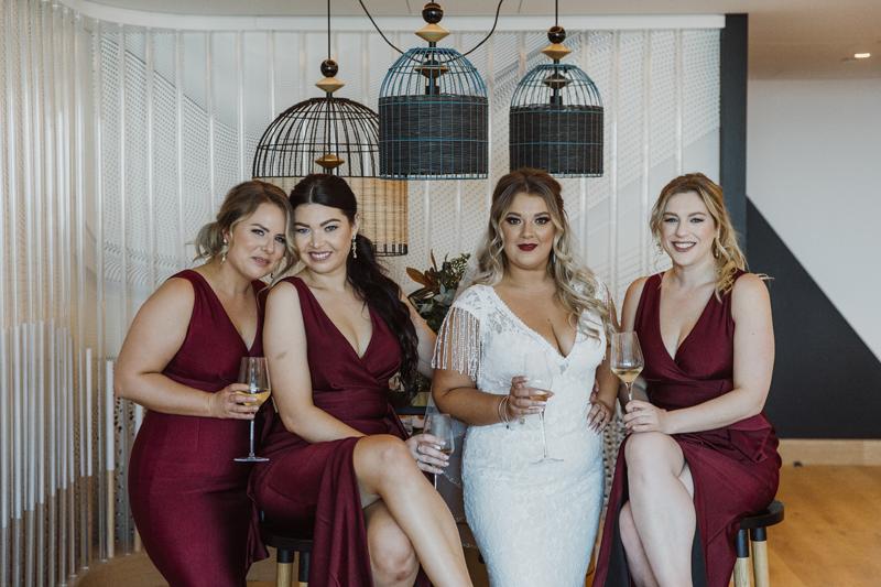 20191004-wedding-5