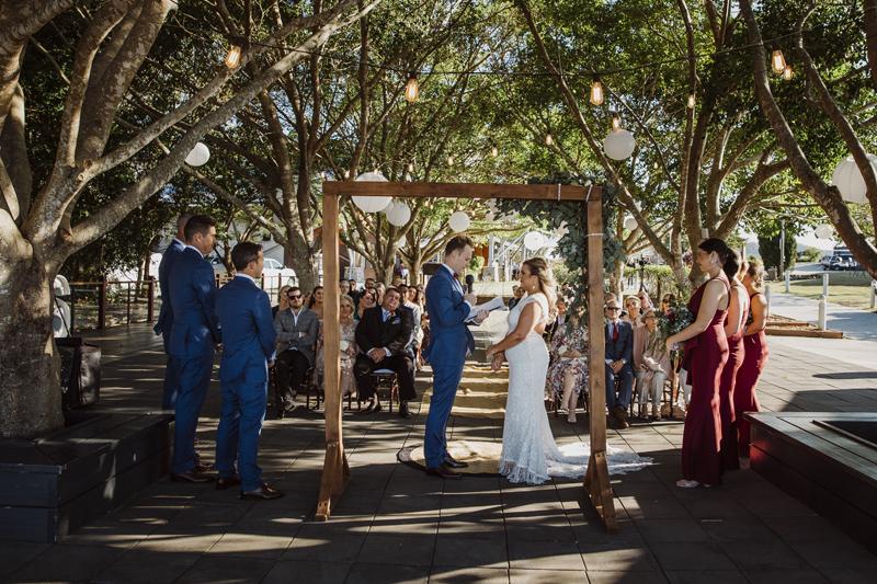 20191004-wedding-9